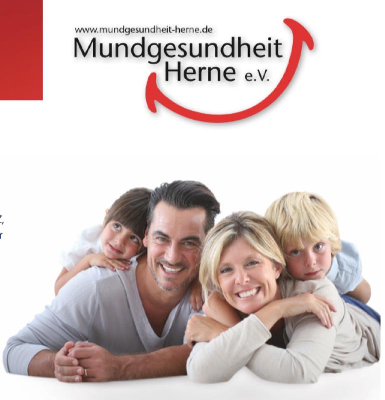 Flyer_Mundgesundheit_Herne